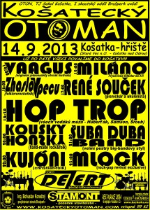Plakát-Otoman-2013