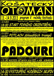 Plakát-Otoman-2013-souhrn