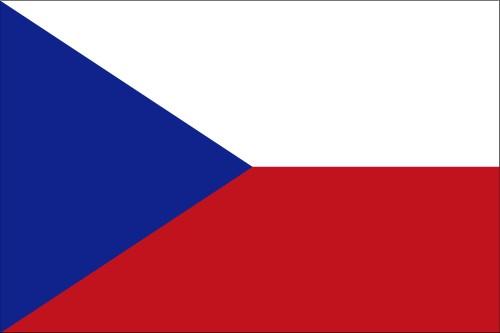 statni-vlajka