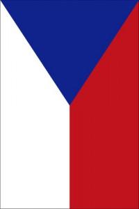 vlajka_svisle