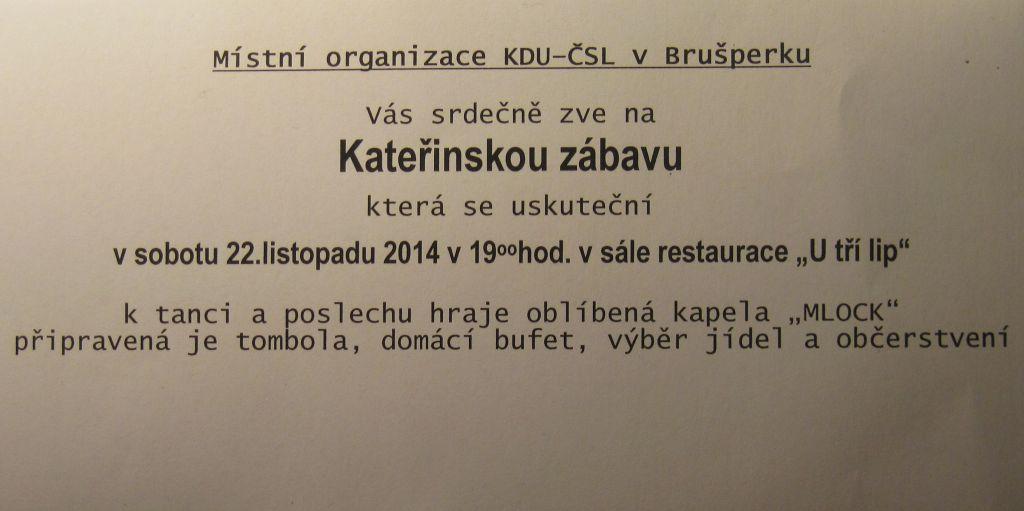 Katerinska_zabava